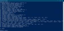 Линтер для HTML кода