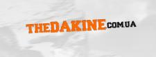 Логотип для компании Dakine