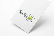 Logo_buterbrodov
