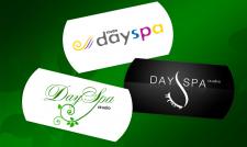 ЛОГО «DaySpa»