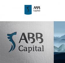 ABB Capital