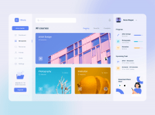 Ohara | Desktop App