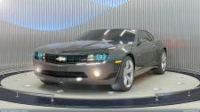 3D модель авто