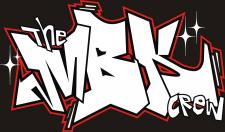 Рисунок на футболку