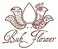 Квітка Буковини