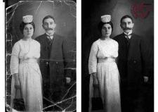 Відновлення фотографії