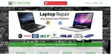 Fix Tech Pro