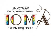 "Логотип ""ЮМА"""