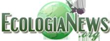 Лого для сайта по экологии