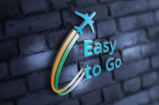 Логотип Тур Агенство