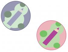 логотип канцелярии