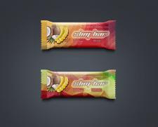 «Slim Bar»5
