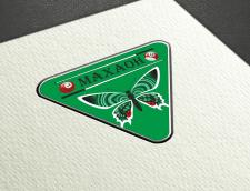 Логотип для бильярдного клуба