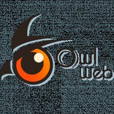 OwlWeb Portfolio