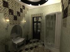 ваннная