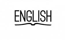 Помощь в сфере английского языка