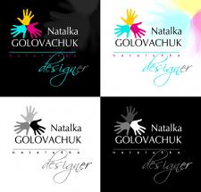 "лого ""natalu4ka"""