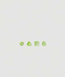 Разработка авторских иконок