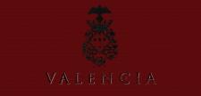 Logo ресторан Valencia