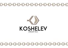 KOSHELEV