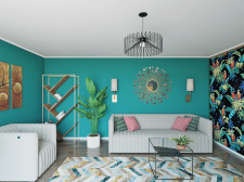 Tropical_Interiors_Design