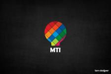 Конкурсная работа | MTI