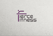 Fierce Fitness