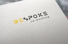 Логотип для социального клуба - коворкинг