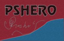PSHERO