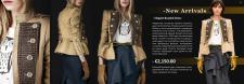 Каталог Одежды2