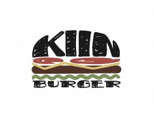 Kiin Burger