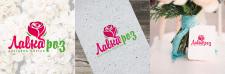 Лавка роз - доставка цветов