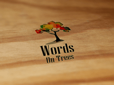 Words on Trees