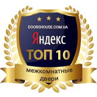 Интернет-магазин межкомнатных дверей DoorsHouse