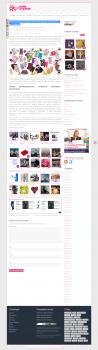 В чем выгоды покупки детской одежды в интернет-маг
