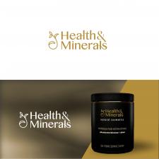 Health&Minerals