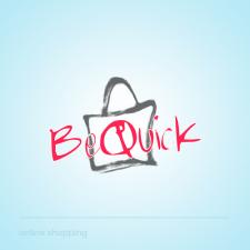 BeQuick