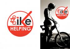 Логотип BikeHelping