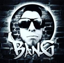 BanG_ava