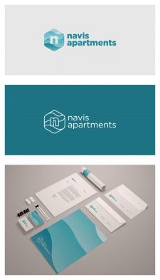 Navis Apertment