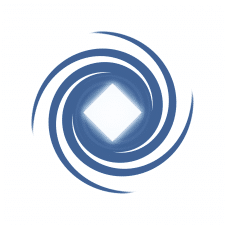 Логотип для фирмы DevSpace