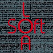 логотип #1