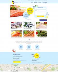 fishkovcheg.com.ua