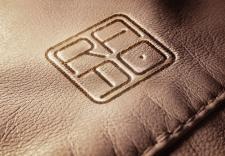 Производственная кампания, кожаные изделия