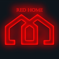 RED HOME