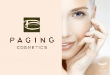 Paging Cosmetics