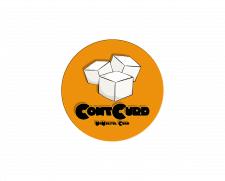 Logo ConCurd