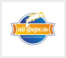 Лого та неймінг для російського бренду