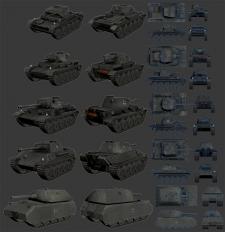 LP_Germany_tanks