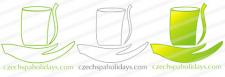 Logo CSH